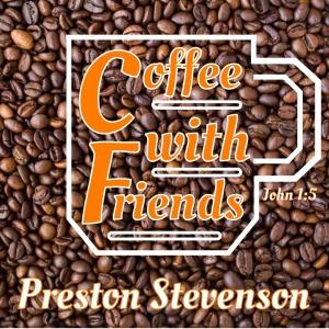 CWF Preston Stevenson
