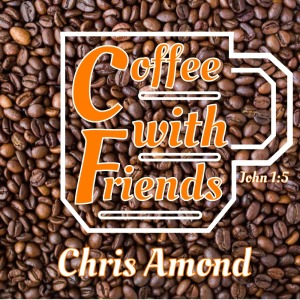 CWF Chris Amond