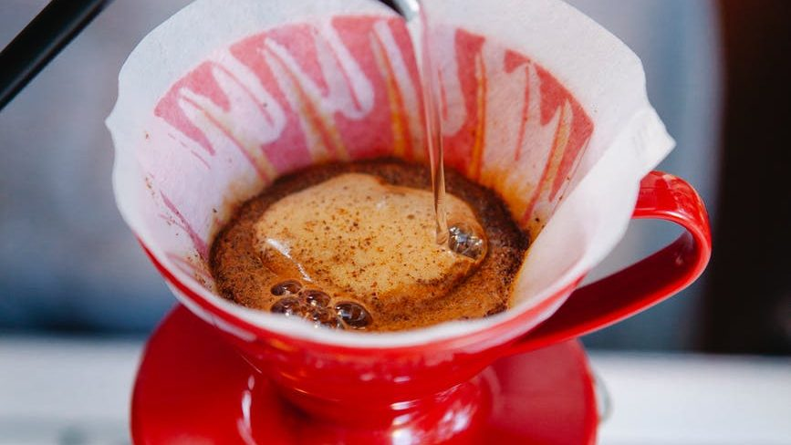 Tuesday Morning Brew: February 23, 2021